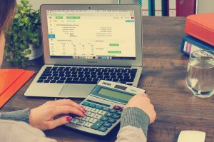 Accounting Consultations