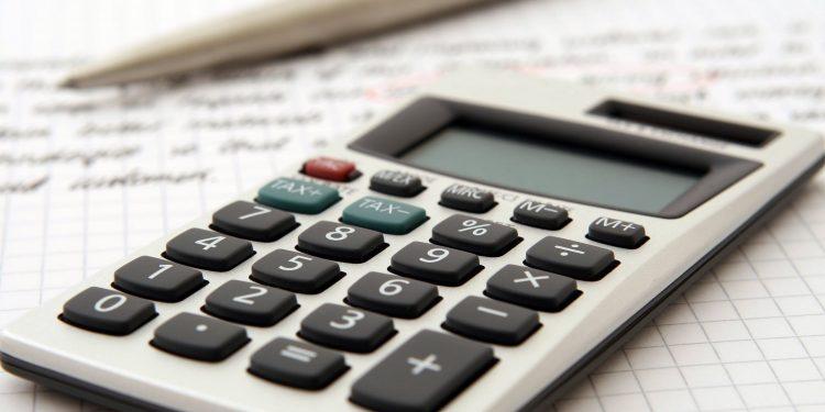 Income tax prepration in Peoria, AZ