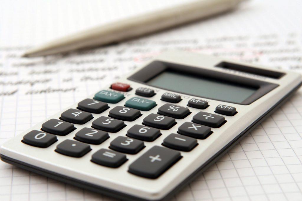 IRS Wage Garnishment